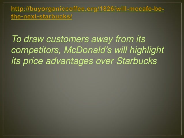 starbucks strategies for the next 10 Reading strategies as you read  226 chapter 10 planning and strategic management chapter 10  businesses in the next 10 years if you.