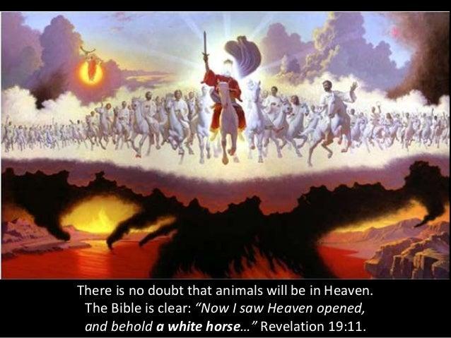 Heaven  Wikipedia