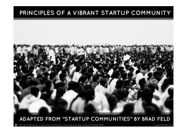 Stanford eCorner Steve Jurvetson           Video