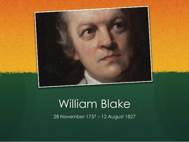 ผลการค้นหารูปภาพสำหรับ william blake