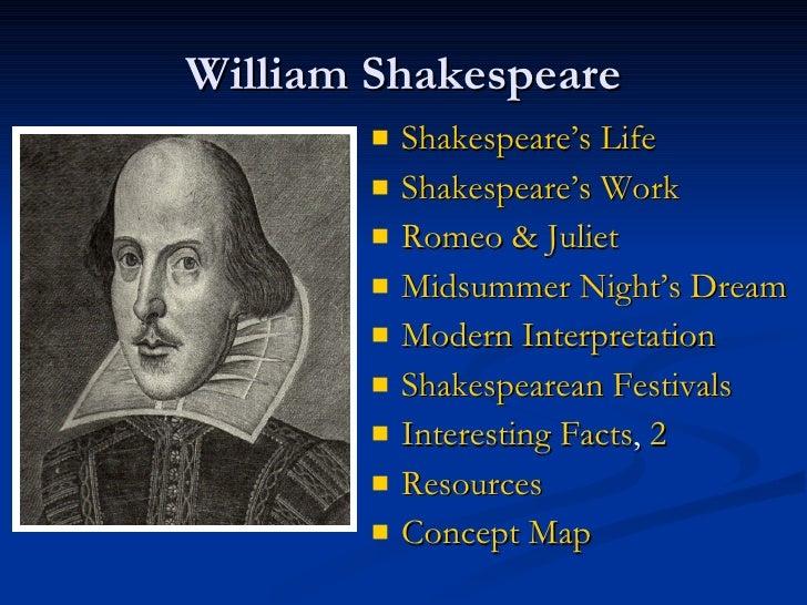 william-shakespeare-2-728.jpg?cb=1225806538