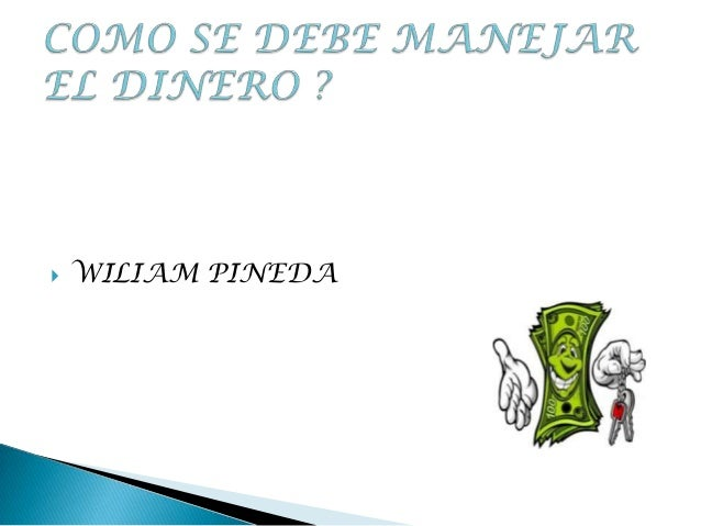    WILIAM PINEDA