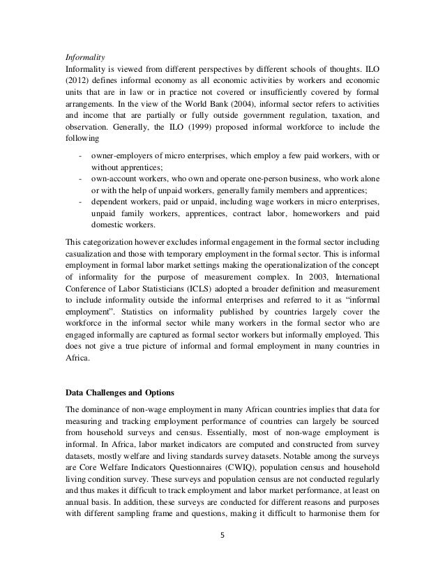 models of well being essay The interplay of well-being and resilience in applying a social-ecological perspective agency that underpins well-being theory our essay is of models and.