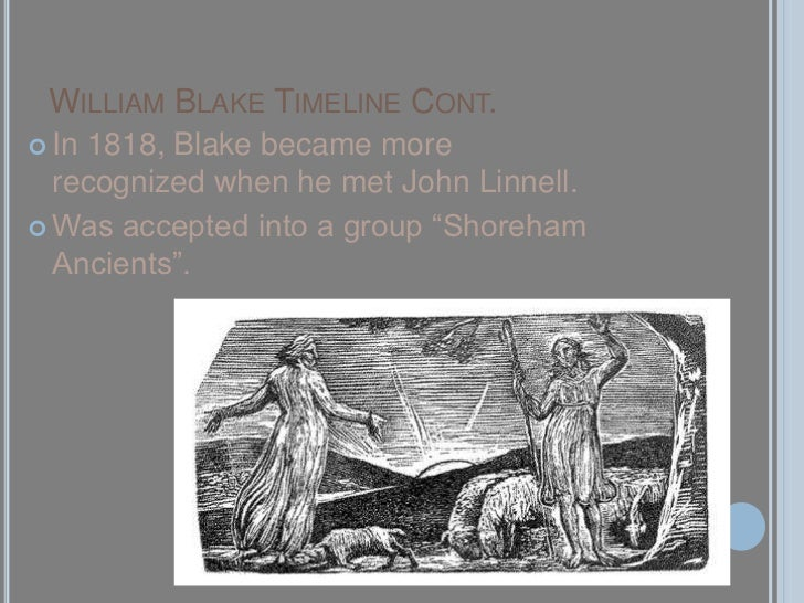 william blake writing style William blake (1757-1827) was an english poet, engraver, and painter a boldly   on the styles current in his time, most assuredly blake the poet was sublimely   had blake written only his poetical sketches, his songs of innocence and the.