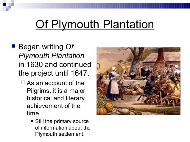 plymouth plantation essay Dividing fractions homework help plimoth plantation homework help ready essay purchase writing a good introduction for an essay.
