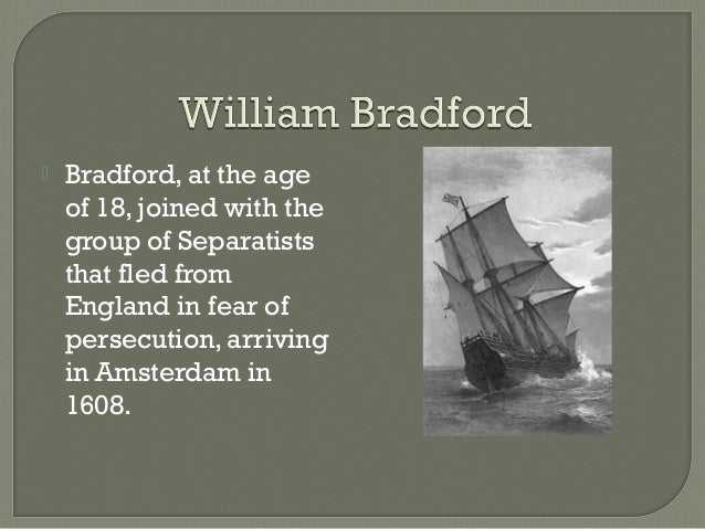 conflict william bradford Trahison des professeurs: the critical law of armed cadre of american law of armed conflict academics whose scholarship and bradford, william c.