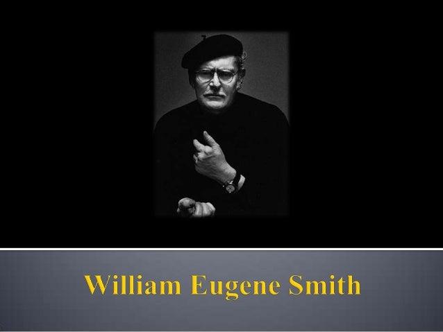 30 de Dezembro, 1918  15 de Outubro, 1978  1936  1955  Formou-se em Wichita  Agência Fotográfica Magnum Whichita Eagle  Pi...