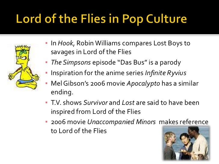 the representation of the modern society in the novel lord of the flies by william golding In any society, there will be a social system that classifies the leaders, who have more power and there will be a general public who is under the rule of the leaders in william golding's novel, lord of the flies, the littluns were the younger boys who are treated as almost one character and are often dominated by the older.
