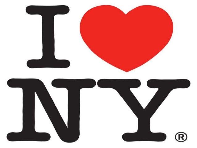 i love new york the origin of the logowilliam hamel