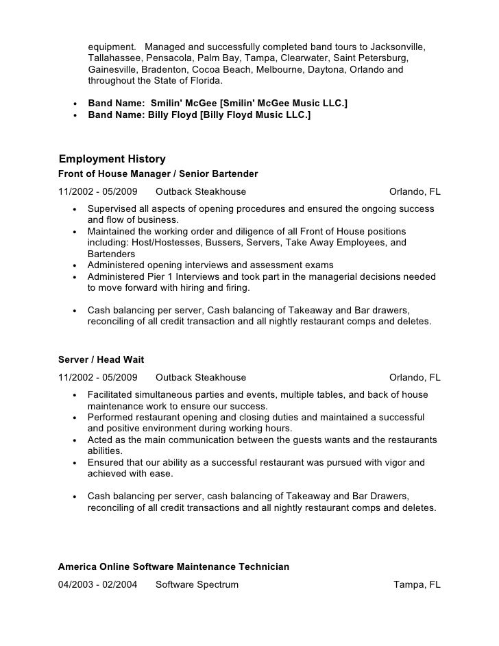 William L Floyd's Resume. Sales Associate Summary Resume. Writing Experience In Resume. Data Warehouse Resume Sample. Sample Veterinary Resume. Upload Resume To Linkedin Profile. How To Build A College Resume. Resume Skills Section Sample. Sharepoint Resume Examples