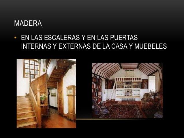 SISTEMA CONSTRUCTIVO • MUROS ESTRUCTURALES (MUROS PORTANTES) • ESTRUCTURA METALICA PARA EL TECHO (CERCHAS METALICAS) • ARC...