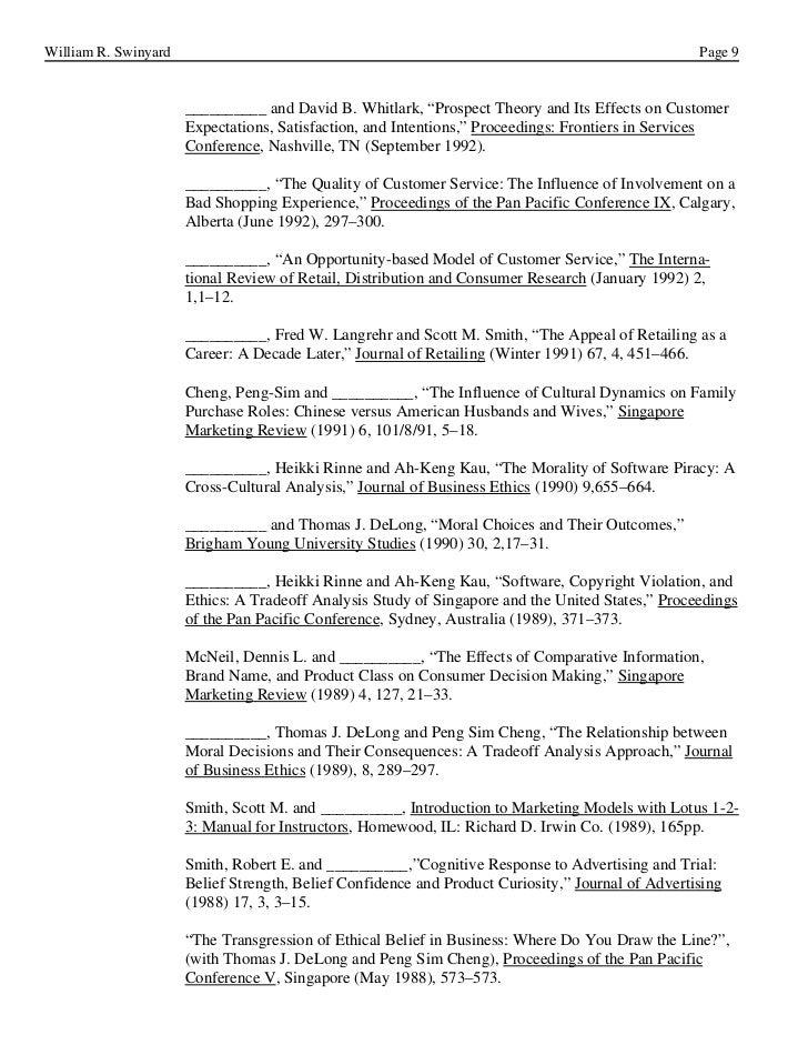 Top 10 Resume Writers And Editors near Nashville, TN