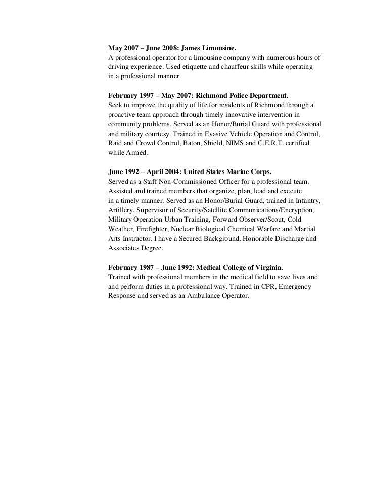 Resume Objective Exles For Management AppTiled com Unique App Finder Engine  Latest Reviews Market News Cheapchinajerseys us