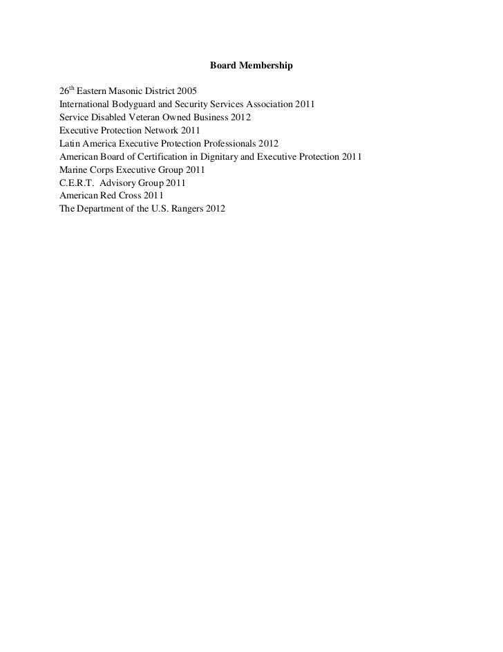 monster resume writing service review beautiful 0 amazing ideas 2 8