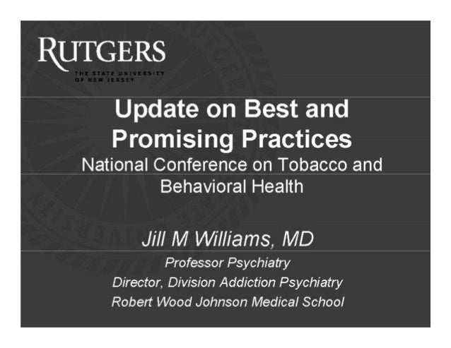 Smokers with MI or SMI Reduced Quitting over Lifetime Mental Illness (MI) = anxiety, MDE, PTSD, psychoses, bipolar, drug d...