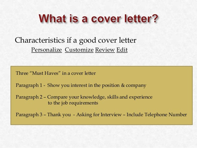 williams-english-cover-letters-resumes-2-638.jpg