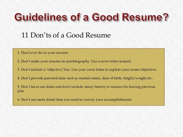 Rguhs nursing dissertations