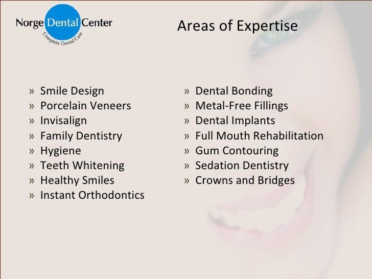 Williamsburg Virginia Dentist Dr Timothy Johnston Dds