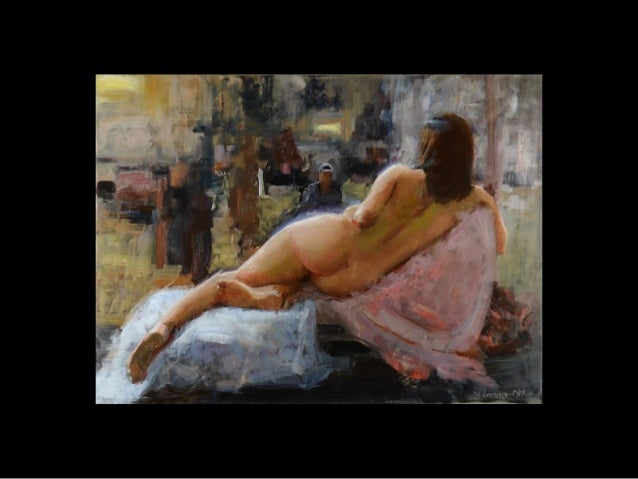 About William A. Schneider William works in oil and pastel. He views figures, landscape, or still life as opportunities to...