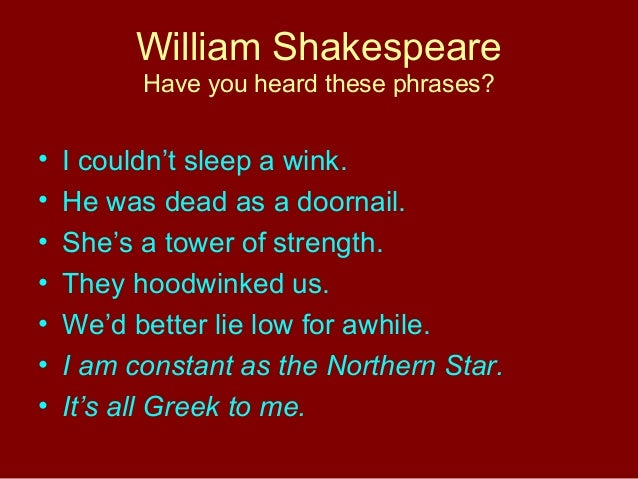 the similarities between shakespeares romeo and juliet and much ado about nothing Shakespeare's much ado about nothing is a witty comedy it subscribes to all the conventions of a shakespeare comedy, being witty in language and plot it also ends well for all who deserve it, and badly for all those who do not.