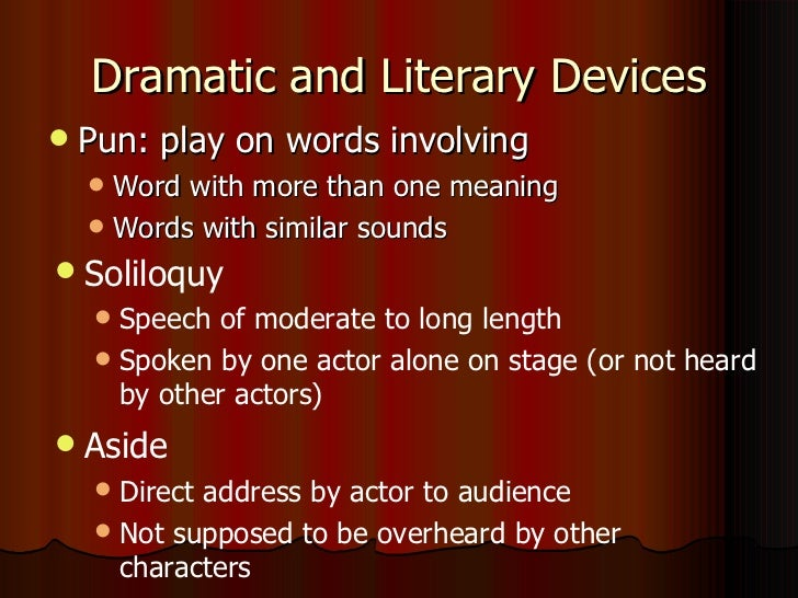 an analysis of the literary techniques in macbeth a play by william shakespeare Scene 4 2 out of 5 based on 143 ratings what literary devices are used in macbeth a key an analysis of the literary devices used in macbeth element to a tragic play.