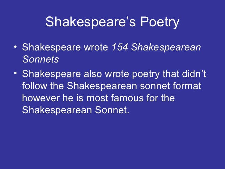 the dramatic life and career of william shakespeare Christopher marlowe was a poet and playwright at the forefront of the 16th-century dramatic renaissance his works influenced william shakespeare and generations of writers to follow.