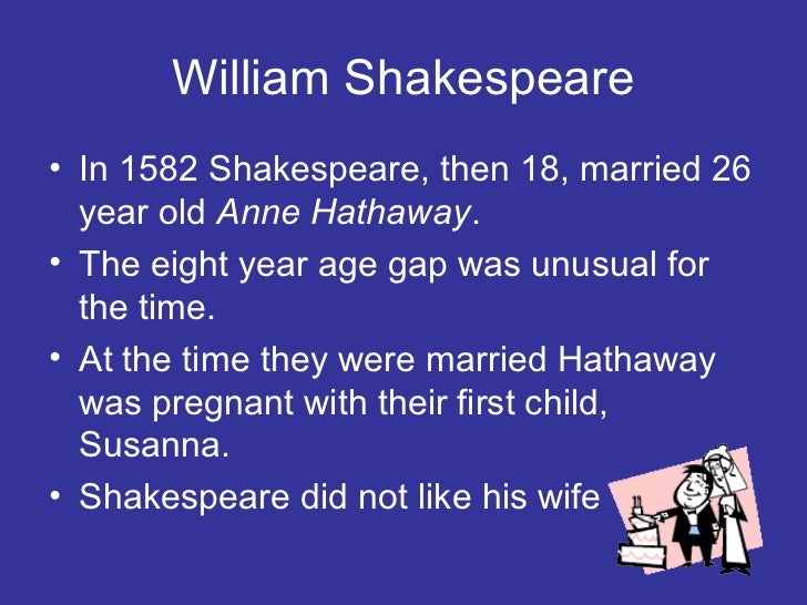 death and aging in sonnet seventy three by william shakespeare William shakespeare is  later to be published in the 1609 collection of shakespeare's sonnets, and three poems  donne: holy sonnet x (death, be.