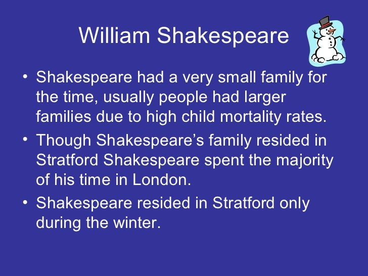 a comparison of hamlet and his foils in the play hamlet by william shakespeare The examination of hamlet and laertes as foils essay sample william shakespeare's the tragedy of hamlet relays hamlet's quest to avenge the murder of his father, the king of denmark.