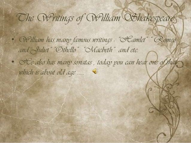 Othello (character)