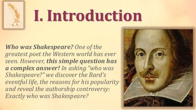 william shakespeare poemswilliam shakespeare текст, william shakespeare poems, william shakespeare hamlet, william shakespeare topic, william shakespeare biography, william shakespeare sonnets, william shakespeare перевод текста, william shakespeare short biography, william shakespeare wikipedia, william shakespeare plays, william shakespeare greatest, william shakespeare was a famous, william shakespeare books, william shakespeare ppt, william shakespeare works, william shakespeare the greatest and most famous, william shakespeare is one of the best-known, william shakespeare sonnet 130, william shakespeare реферат на английском, william shakespeare essay