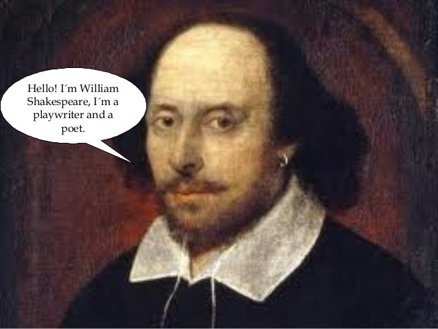 macbeth by william shakespeare essays