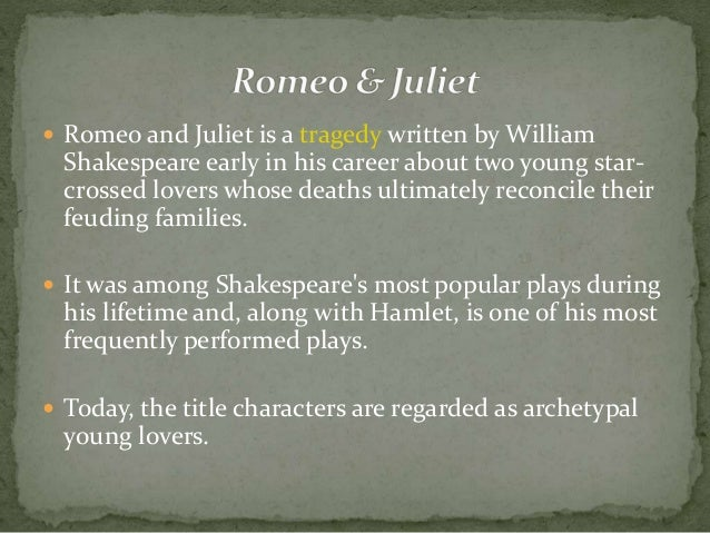 an analysis of the deception techniques in the play hamlet by william shakespeare Just like in the rest of shakespeare's plays, language and words play a huge part hamlet by william shakespeare character list -the tragedy of hamlet.