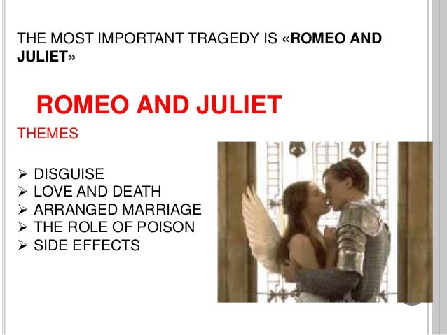 the consequences of choices in the tragedy of macbeth by william shakespeare The tragedy of macbeth essay  the consequences of choices in the tragedy of macbeth by  characterization of macbeth in william shakespeare's tragedy macbeth.