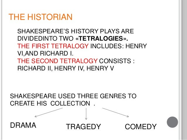 the existential philosophy and crisis in hamlet a play by william shakespeare Get free homework help on william shakespeare's hamlet: play summary, scene summary and analysis and original text, quotes, essays, character analysis, and filmography courtesy of cliffsnotes.