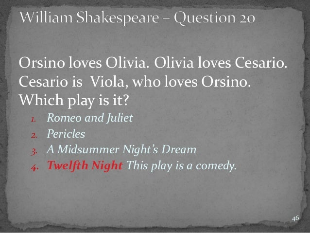 the power of imagination in a midsummer nights dream a play by william shakespeare A scholarly examination of shakespeare's a midsummer night's dream of passion or power of imagination from the play purchase plays by william shakespeare.