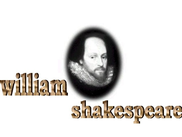 Objectives• Trace the timeline of WilliamShakespeare's life• Identify famous works of his period• Show awareness on the im...