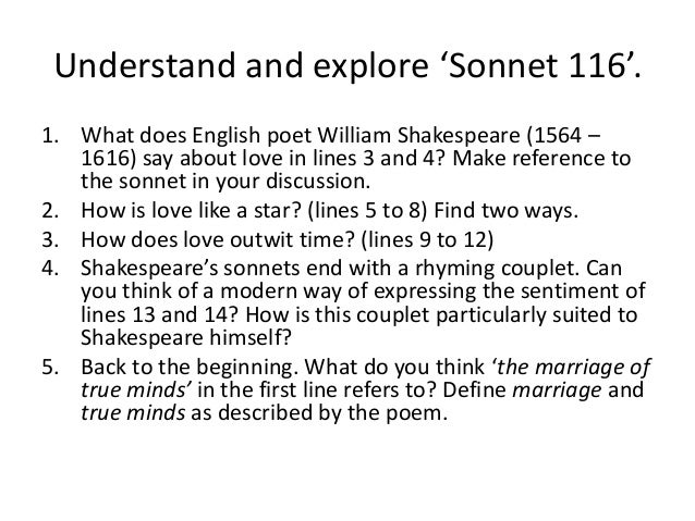 love and time in five of shakespeares sonnets Discussion of themes and motifs in william shakespeare's shakespeare's sonnets enotes critical analyses help you gain a deeper the poet begins to speak of the corrosive effects of time upon youthful beauty and of his beloved's sonnet 147 my love is as a fever, longing.
