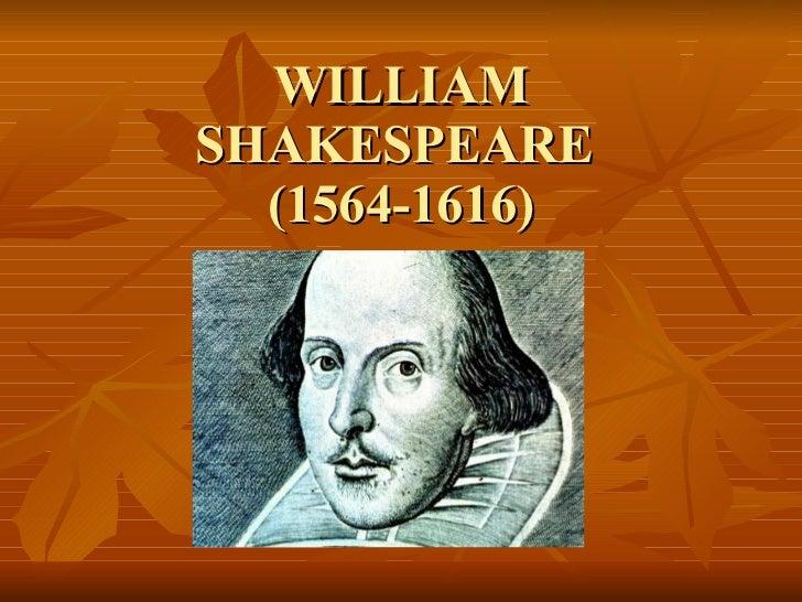macbeth william shakespeare essays