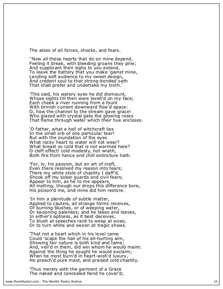 william shakespeare 2004 9