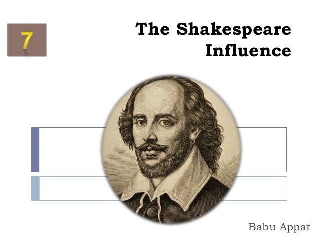 """king james s influence on shakespeare essay Shakespeare's play macbeth is based on various different sources essay shakespeare's play """"macbeth  had a malign influence on  in front of king james in."""