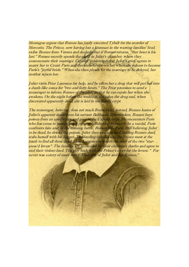 Sample harvard essay format Religion Shakespeare and