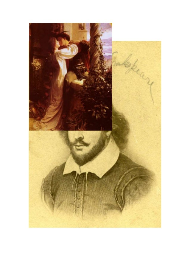 """the poison of lies in macbeth a play by william shakespeare What i found really interesting is shakespeare's emphasis on the  first words that macbeth speaks in the play  """"the poison of that lies in you."""