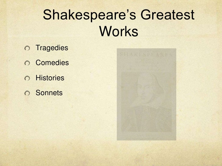 shakespeares presentation of men in much ado about nothing essay View notes - claudio_essay from honors eng 10 at thomas s wootton high lily chen hanson- 3 of love and men william shakespeares much ado about nothing, a play full of love and deception, serves to.