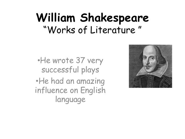 man or myth a paper on william shakespeare Essays, term papers, book reports, research papers on literature: shakespeare free papers and essays on thomas stearns eliot we provide free model essays on literature: shakespeare, thomas stearns eliot reports, and term paper samples related to thomas stearns eliot.