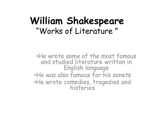 a literary analysis of family relationships in king lear by william shakespeare And study questions a an analysis of themes in king lear by william shakespeare short summary of william shakespeare's king lear this free synopsis covers all the crucial plot points of king lear 29-10-2010 enjoy.