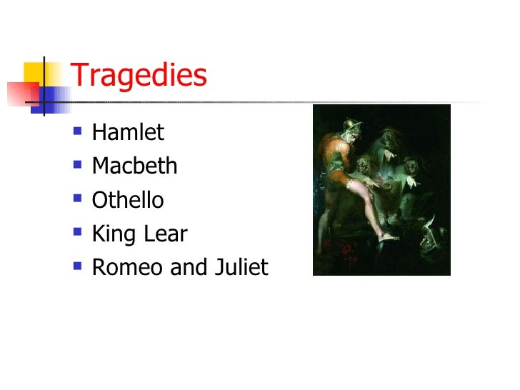 the motives of villains in king lear and othello two plays by william shakespeare Othello, in full othello, the moor of venice, tragedy in five acts by william shakespeare, written in 1603–04 and published in 1622 in a quarto edition from a transcript of an authorial manuscript.