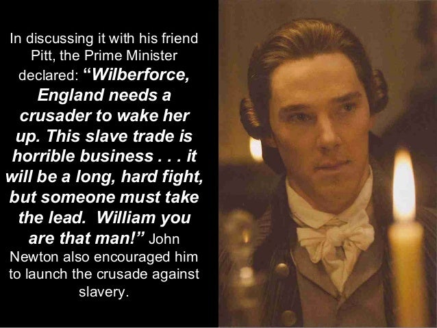 wilberforce single guys Wilberforce [john pollock, frederick  post to a first world independent country in a single  and its influence in the world when men devote their lives.