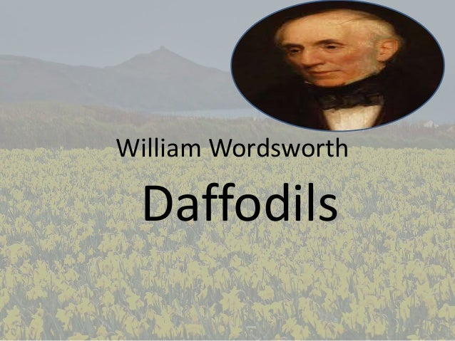 William wordsworth poetry lesson plan iambic tetrameter by the Turk