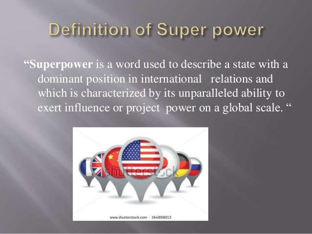 will india be superpower till 2020 10 reasons why india will enter the fast track by 2020  till 2014,there was no attempt made to better  it is such innovations that will make india a superpower.