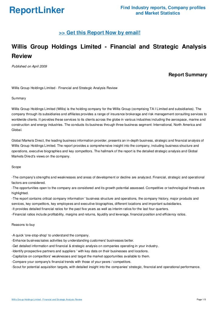 in this time of limited financial The limitations of financial statements include inaccuracies due to intentional manipulation of figures cross-time or cross-company comparison difficulties if statements are prepared with this can make it difficult to compare a company's finances across time or to compare finances across companies.